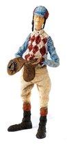 Жокей 26 см - Country Artists