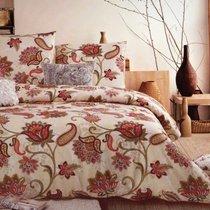 Комплект постельного белья CL-181, размер 2-спальный - Valtery