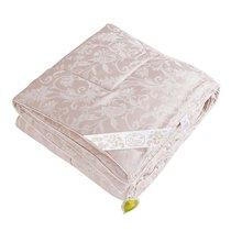 """Одеяло """"Cleo"""" Silk Dreams 350 гр./м2 200*220 200/013-SD Розали - Cleo"""