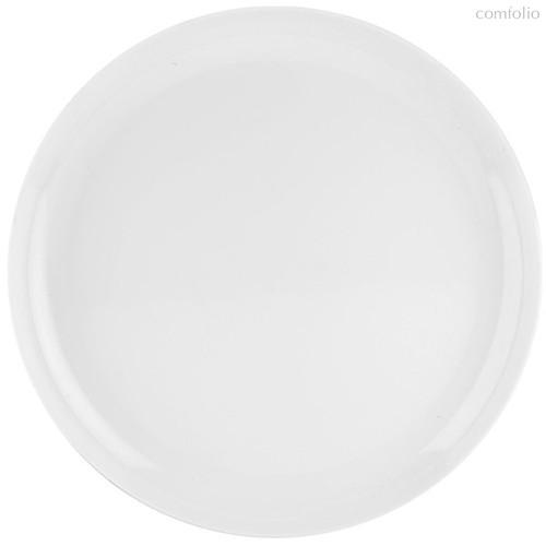 """Блюдо Portmeirion """"Выбор Портмейрион"""" 32см (белое) - Portmeirion"""
