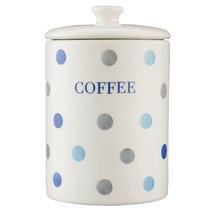 Емкость для хранения кофе Padstow 15,5х9,5 см - Price & Kensington