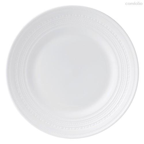 Тарелка закусочная Wedgwood Инталия 20см - Wedgwood