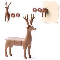 Набор магнитов My deer - Qualy