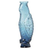 Графин Cockatoo Blue - DOIY