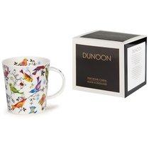 """Кружка Dunoon """"Райские птицы.Ломонд"""" 320мл - Dunoon"""