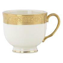 """Чашка чайно-кофейная Lenox """"Вестчестер"""" 200мл - Lenox"""