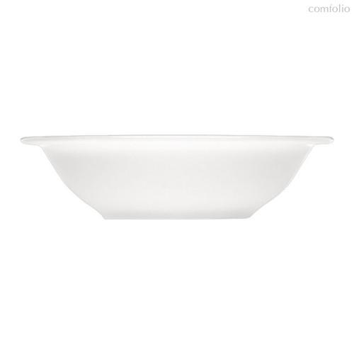 Салатник круглый 14 см, 220 мл, Dialog - Bauscher