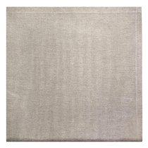 "Дорожка на стол ""Гретта"", P798-1835/1, 40х140 см, цвет бежевый - Altali"