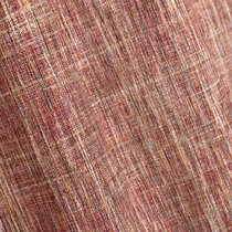 Ткань лонета Бурунди ширина 280 см/ Z414/1, цвет бордовый - Altali