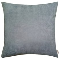 "Чехол для подушки ""Антрацит"", P702-Z754/1, цвет серый - Altali"