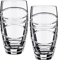 Набор стаканов из 2 шт. 350 мл - Waterford Crystal