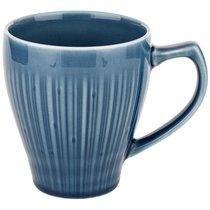 Кружка Mirage 380 мл Синий - Songfa ceramics