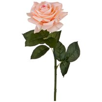 Цветок Искусственный Длина 70 см