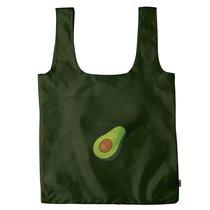 Сумка-шоппер Go Green Avocado - DOIY