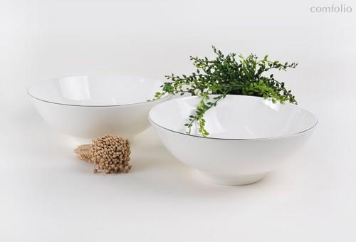 Шер салатник 23 см - Top Art Studio