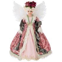 Кукла Декоративная Волшебная Фея 62 см - Chaozhou Fountains & Statues