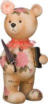 Фигурка Медвежонок 20x10.5x7.5 см - Polite Crafts&Gifts