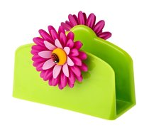 подставка для салфеток FLOWER POWER - Vigar