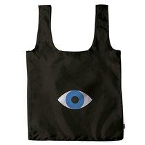 Сумка-шоппер Go Green Eye - DOIY