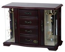 Шкатулка Для Украшений Д/Ш/В 30x14x22 см - Polite Crafts&Gifts