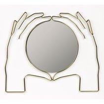 Зеркало настенное Xeria - DOIY