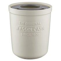 Органайзер для столовых приборов Innovative Kitchen - Mason Cash