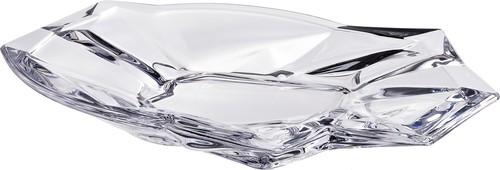 Блюдо ANGELS 21,5*16 СМ. БЕЗ УПАКОВКИ - Aurum-Crystal