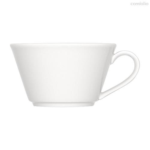 Чашка круглая 250 мл, Maitre - Bauscher