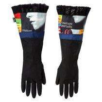 перчатки LULU - Vigar