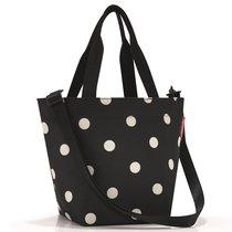 Сумка Shopper XS mixed dots - Reisenthel