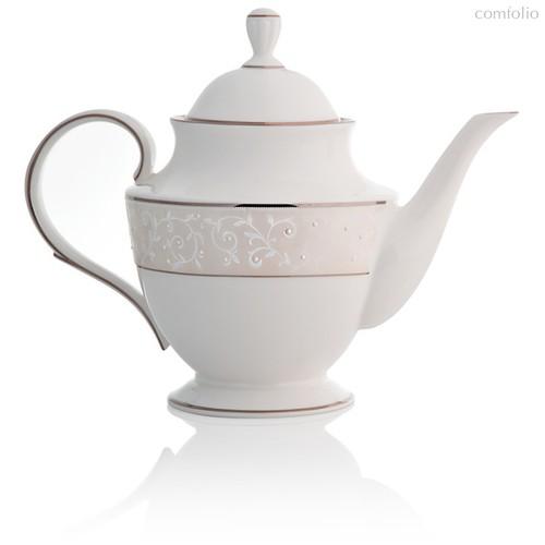 "Чайник Lenox ""Чистый опал"" 1,2л - Lenox"