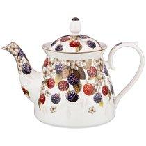 Чайник Ежевика 1000мл - Meizhou Yuesenyuan