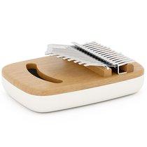 Инструмент музыкальный калимба Strumba - Umbra