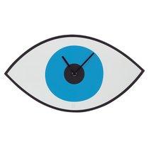 Часы Mystic Time Eye - DOIY
