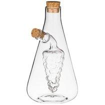 Бутылка Для Масла/Уксуса 180млВысота 18См - SHANXI CHIART