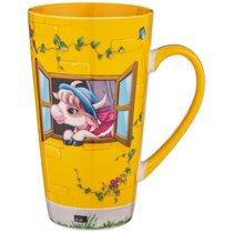 Кружка 550 мл Веселые Коровы - Taiyu Porcelain