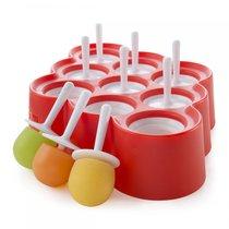Форма для мороженого Mini 9 шт. - Zoku