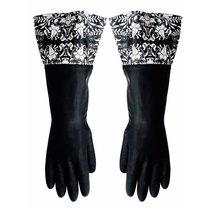 перчатки Rococco - Vigar