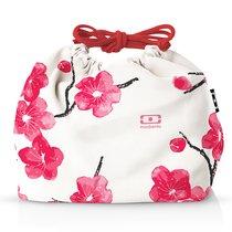 Мешочек для ланча MB Pochette blossom - Monbento
