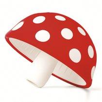 Воронка для бутылок Ototo, Magic Mushroom - OTOTO