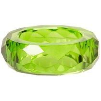 Кольцо для салфетки 5см, зеленый - Harman