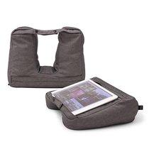 Подушка-подставка для планшета - Bosign