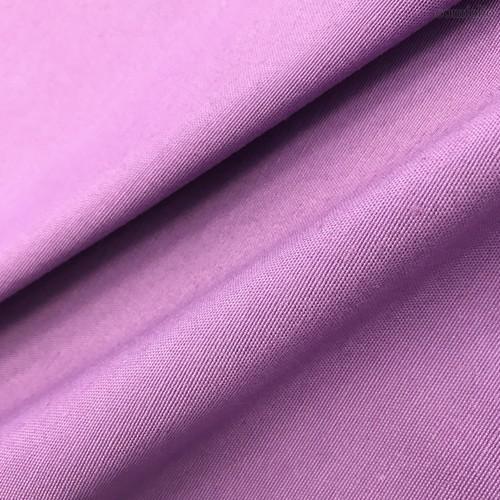 Ткань хлопок Орхидея Z231, ширина 150 см, цвет фиолетовый - Altali