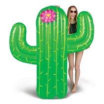Матрас надувной Cactus - BigMouth