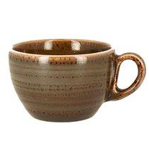 Чашка Twirl Alga, 230 мл - RAK Porcelain