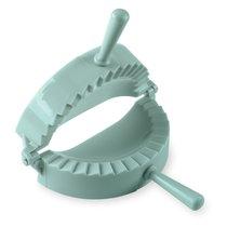 Форма для пельменей, вареников, кальцоне и пирожков Nordic Ware 15х8см (серо-голубой) - Nordic Ware