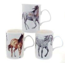 Кружка lancaster Моя лошадь 300 мл - Roy Kirkham