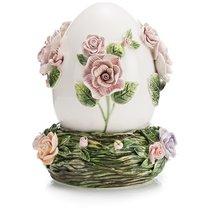 Пасхальное яйцо 18см - Lamart