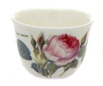 Чаша для зеленого чая Роза Редаут - Roy Kirkham