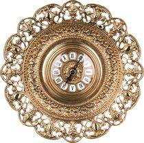 Часы Настенные Диаметр 31 см Циферблат Диаметр 10 см - Alberti Livio
